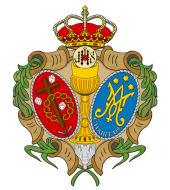imagen escudo Despojado